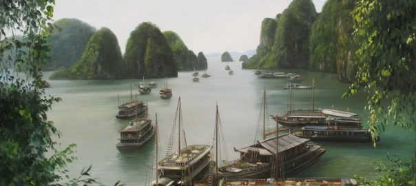 Phong-cảnh